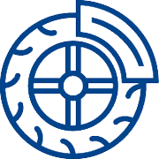 Brake Repairs Services Icon